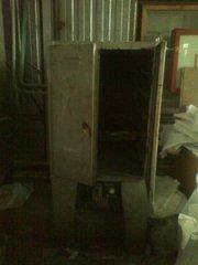 Продается шкаф сушильный СНОЛ-0, 3 б/у