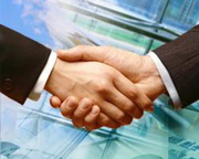 Практ.помощь для начинающих юристов,  экономистов,  бухгалтеров