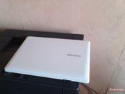 Нетбук Samsung 10.1