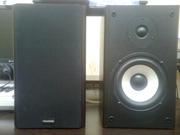 Продам акустическую систему Microlab Solo-2 mk3
