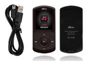 Продам MP3-плеер Ritmix RF-4700 4Gb