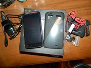 Продается телефон HTC Sensation XE. Новый.