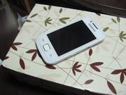 Samsung gt-s5660 gio