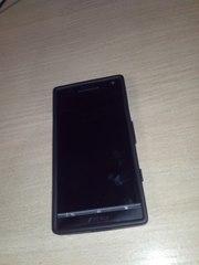 Продам телефон sony xperia s lt26i