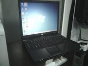 Продаётся ноутбук HP Compaq nx6125