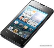 Телефон Huawei Y300