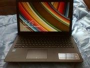 Срочно продам новый ноутбук!!!