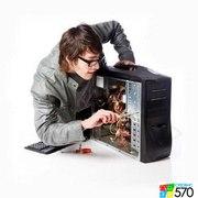 ремонт компьютеров в Могилеве