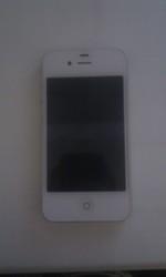 СРОЧНО!!! Продам Apple Iphone 4 на 16 гб