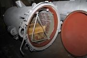 Консервное и колбасное оборудование
