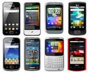 Перепрошивка и ремонт ANDROID Телефонов и планшетов
