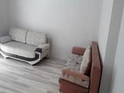 однокомнатная квартира в центре на сутки , часы.+375298264858