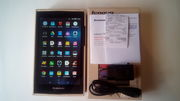 Планшет Lenovo TAB 2 A8-50LC (Новый) Android 5.0.2/ 4 ядра 8