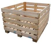 Плодоовощные контейнеры,  ящики для овощей и фруктов