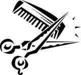 Аренда рабочего места парикмахера,  высокий доход