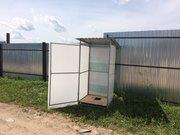 Туалет для дачи,  для стройплощадок,  с доставкой в любую точку РБ
