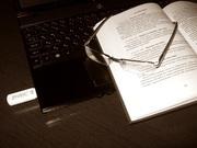 Консультации юриста в Могилеве,  юридические услуги для бизнеса