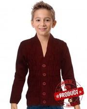 Детская одежда от 1 года до 14 лет оптом