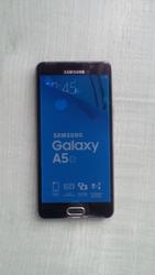 Samsung Galaxy A5 (2016) Новый Оригинал