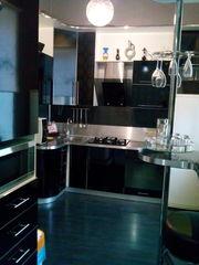 Апартаменты-Студия на сутки,  часы в центре Могилёва на Ленинской