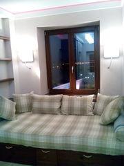 Трёх  комнатные Апартаменты на сутки,  часы, Площадь Славы, центр Могилёва