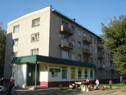 3-комнатная квартира в кирпичном доме в городе Быхове (ул.Гришина, 6)