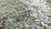 Покупаю отходы,  гранулу ПВД, полипропилена