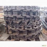 Продаем гусеницы для тракторов Т-4 А старого образца,  ТТ-4 и ТТ-4 М