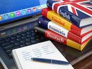 Качественный перевод документов и текстов. Китайский,  немецкий,  англий