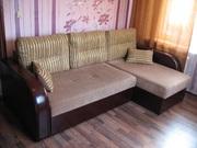 1-комнатная квартира на сутки пр-т Мира  в Могилеве Wi-Fi.+375291694417