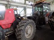 Продается трактор МТЗ 3022  ДВ