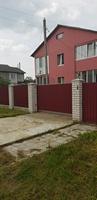 Трехкомнатная квартира в д.Тараново