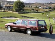 Ищу потолок для Volvo 760
