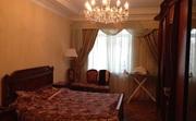 Продам квартиру в Могилеве недорого
