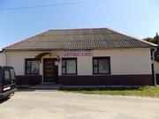 Продается отличный магазин в г.Климовичи
