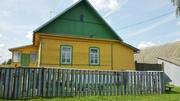 Продается дом,  Мог.обл.,  Мог. р-н.,  д. Лыково(Гомельское направление)