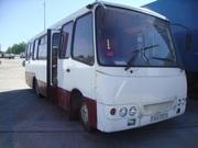 Продается автобус Radzimich
