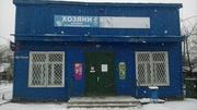 Продается магазин в г.Могилеве