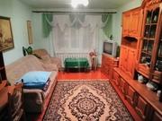 Сдам квартиру  в Мозыре в аренду для организаций на длительный срок