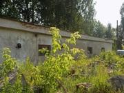 Продаются склады в Могилеве