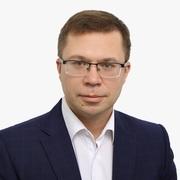 Юрист в Могилеве