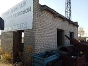 Продается склад в Могилеве по ул. Академика Павлова