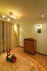 Ремонт и отделка квартир,  домов,  офисов