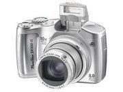 Продам фотоаппарат Canon PowerShot SX100 IS