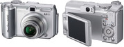 Продам фотоаппарат цифровой Canon A630