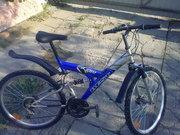 Продам велосипед горный Best b-250 (б/у)